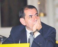 Özbek'in seçim planı