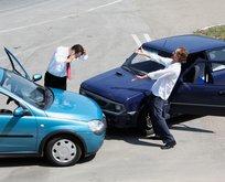 Araç sahipleri müjde! Fiyatlar dibe vurdu