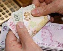 İşsizin maaşı artacak
