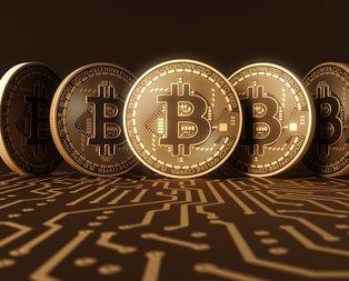 Japonlardan Bitcoine karşı J Coin hamlesi!