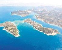 Vay adasına