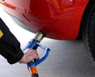 LPGli araç sahiplerine müjde