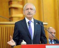 Kılıçdaroğlu o sözlerinden dolayı 10 bin lira tazminat ödeyecek
