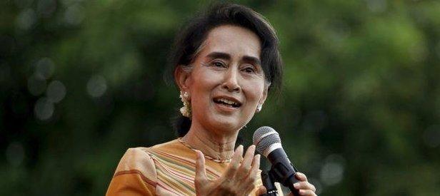 Nobel ödüllü Müslüman katiline tepki büyüyor