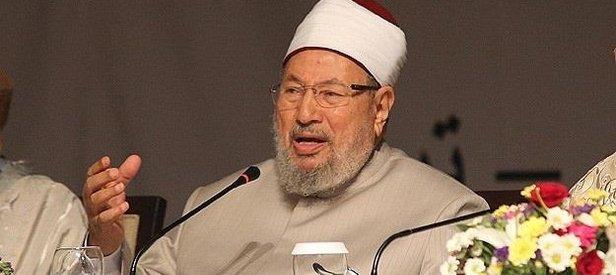 Karadaviden İslam dünyasına Arakan çağrısı