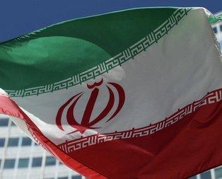 İrandan Kuveyte misilleme gecikmedi