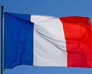 Fransada kırmızı alarm! Giderek yayılıyor