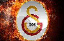 Galatasaraydan bir bomba daha