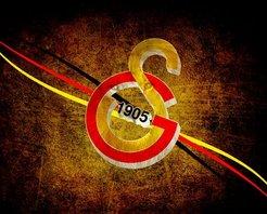 Galatasaraydan Aziz Yıldırıma sert tepki!