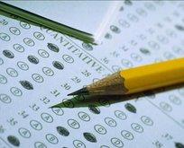 Üniversite sınavında yeni sistem nasıl olacak?