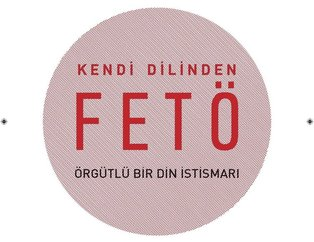 Mehmet Görmez Diyanet'in FETÖ raporunu açıkladı