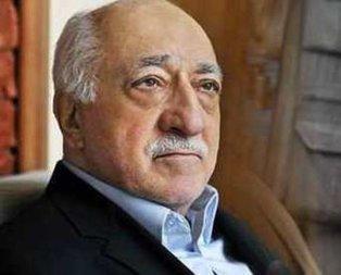 FETÖ MİT'çilerin listesini PKK'ya vermiş!