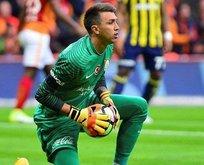 Galatasaray KAPa resmen bildirdi