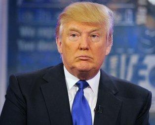 ABDden flaş Astana kararı