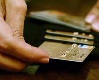 Kredi kartı kullananlar dikkat! Süre uzadı...