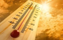 Meteoroloji'den 7 il için son dakika uyarısı