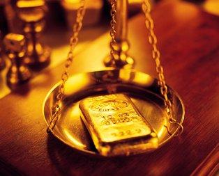 Türk Lirası karşılığında altın alımı başlıyor!