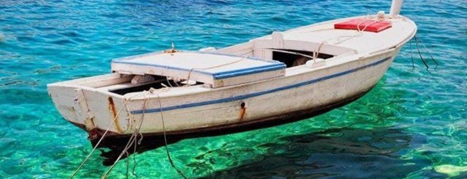 Dünyanın en temiz suları! Türkiyeden bakın neresi listeye girdi