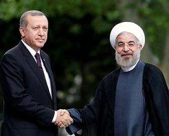 Erdoğanın çağrısına İrandan olumlu yanıt