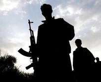 FETÖ-PKK 3 polisi şehit etmiş