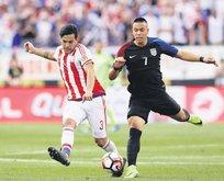 Gomez'e 10 milyon euro
