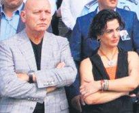 CHPli belediyede aşk vurgunu