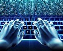 ABDye siber saldırıyı o örgüt üstlendi