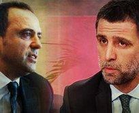 Galatasarayda kritik toplantı sona erdi