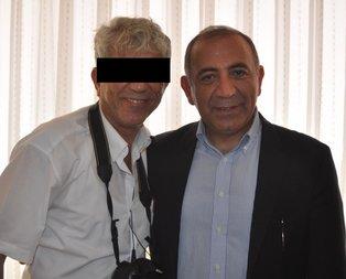 Pedofil CHPli partiden ihraç edilecek