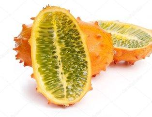 Dünyanın en ilginç 20 meyvesi