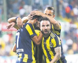 Valbuena: Milli takımı hak ediyorum