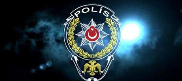 EGM açıkladı: POMEMe 13 bin polis adayı öğrenci alınacak