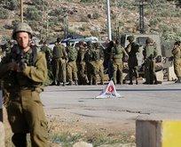 İsrailli komutan: İşgalcilikte dünya şampiyonuyuz