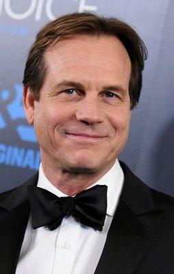 Hollywood yıldızı hayatını kaybetti!