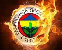 İşte Fenerbahçenin yeni sistemi!