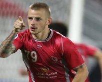 Trabzon'un gözü 10'da