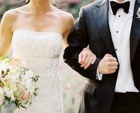 Bekarlıktaki borç evliliği bozmasın!