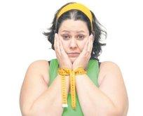 Obezleri bekleyen tehlike: Alzheimer