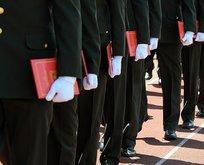 Milli Savunma Üniversitesine rekor başvuru