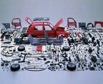 Her gün kullandığınız arabalarla ilgili ilginç bilgiler