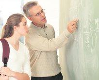 Atama Haziran'da ders başı Eylül'de