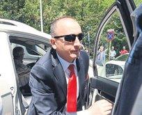 MİT TIR'ları savcısına hapis