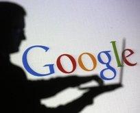 Türkiyeden Googlea soruşturma