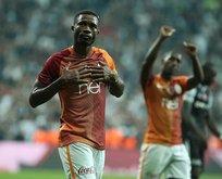 Trabzonspor da olmadı rota Katar