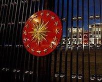 İşte CHPnin referandum yalanları ve gerçekler