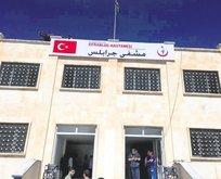 Türk yurdu
