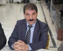 HDPli Eş Başkan tutuklandı