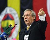 Fenerbahçe Guinness Rekorlar Kitabına girdi