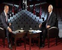 KKya göre kimse Türkiyeyle görüşmek istemiyor