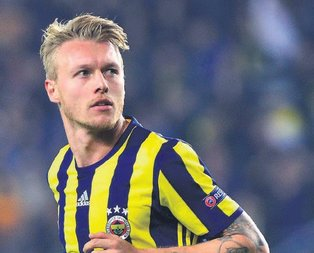 Milan'ın Kjaer teklifi 13 milyon euro+Gomez